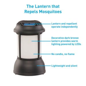Bristol-Lantern_Features