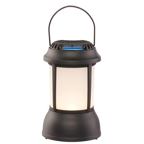 Bristol Lantern & Repeller